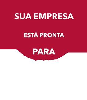 Sua empresa está pronta para inbound marketing